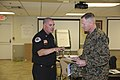 Brig. Gen. Banta Visits Marine Corps Logistics Base Barstow 160309-M-ZT482-003.jpg