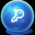Bright Ball - Logoff.png