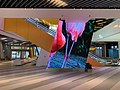 Brightline MiamiCentral Station (44139361120).jpg