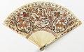 Brisé Fan (China), 1710–20 (CH 18299843-2).jpg
