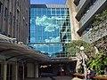 Brisbane - panoramio (16).jpg