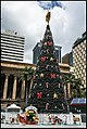 Brisbane City Hall Christmas Tree-1 (24769778728).jpg