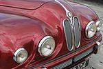 Bristol 401 - 1952 (9429482237).jpg