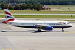 British Airways, G-EUUU, Airbus A320-232 (28356975532).jpg