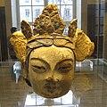 British Museum Asia 25.jpg