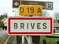 Brives-FR-36-panneau d'agglomération-02.jpg