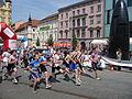 Brněnské běhy 2011 (026).jpg
