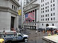Broad Street with NYSE.JPG