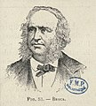 Broca, Paul Pierre (1824-1880) CIPA0416.jpg