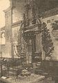 Brockhaus and Efron Jewish Encyclopedia e7 606-0.jpg
