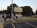 BrocktonHSVIZ - Sept7 (8067162353).jpg