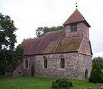 Brohm Kirche Nordwest.jpg