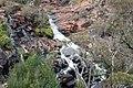 Broken Falls, Grampians, Victoria Australia (4843035063).jpg