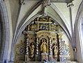 Brommat - Église Saint-Anthime-et-Saint-Saturnin -10.JPG
