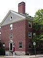 Bronson House (Brown University, Providence, RI, USA).jpg
