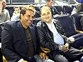 Bronx-20110511-00259.jpg
