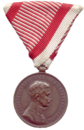 Bronze medal for bravery (Austria-Hungary).png