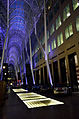 BrookfieldPlaceNight7.jpg