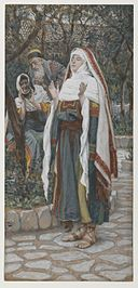 Brooklyn Museum - The Magnificat (Le magnificat) - James Tissot - overall.jpg