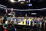 Brooklyn Nets vs NY Knicks 2018-10-03 td 085 - Pregame.jpg