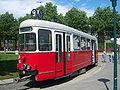 Brose-E1 3.JPG