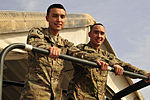 Brothers in arms 121018-A-UG106-004.jpg