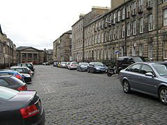 Broughton Place, Edinburgh 005.jpg