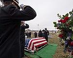 Bruce McCandless Funeral Service (NHQ201801160020).jpg
