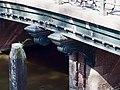 Brug 21 in de Herengracht over de Leliegracht foto 6.jpg