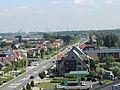 Brugse Steenweg in Blankenberge.jpg