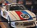 Brumos Porsche 935 (59).jpg