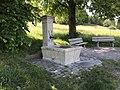 Brunnen (Auf dem Höckler) 02.jpg