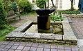 Brunnen Wörthstr37 München.jpg