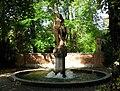Brunnenanlage St. Ottilien-1.jpg