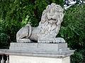 Brusel lion.jpg