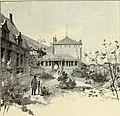 Bruxelles à travers les âges (1884) (14740710016).jpg