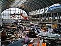 Bruxelles Musée Royal de l'Armée 13.jpg
