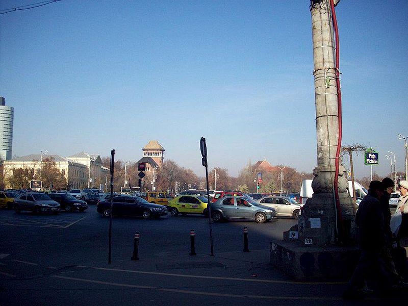 File:Bucarest Romania.007.jpg