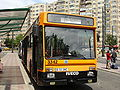 Bucharest Iveco bus 1.jpg