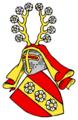 Buchegg-Wappen 2.png