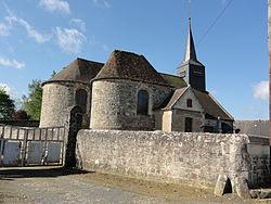 Bucy-lès-Cerny (Aisne) église (01).JPG