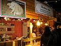 Budapest Christmas Market (8228425576).jpg