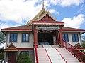 Buddha Hakse Temple 2.jpg