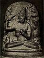 Buddha and the gospel of Buddhism (1916) (14781859915).jpg
