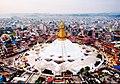 Buddhanath.jpg