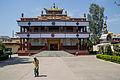 Buddhist Monastry (8569910057).jpg