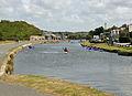 Bude Canal.jpg