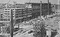 Budowa MDM w Warszawie kwiecień 1952a.jpg