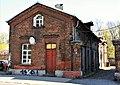 Budynek zabudowy przy ul. Targowej 44.jpg