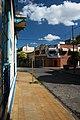 Buenos Aires - Barracas - Calle Lanín - 20071215m.jpg